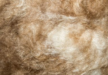 laine-de-verre
