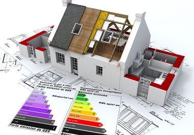 rénovation énergétique maison