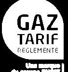 Logo mon réseau habitat