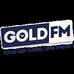 logo GOLD FM