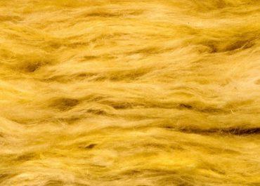 laine minérale - Groupe Isoltoit